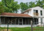 Foreclosed Home in Thornville 43076 14630 TOWNSHIP ROAD 1062 - Property ID: 3966407
