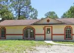 Foreclosed Home in Naples 34117 1830 21ST ST SW - Property ID: 3966894