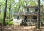 Foreclosed Home in Youngsville 27596 5305 NEW OAK ST - Property ID: 3967100