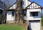 Foreclosed Home in Cincinnati 45207 3463 WABASH AVE - Property ID: 3967375