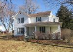 Foreclosed Home in Walbridge 43465 29010 E BROADWAY ST - Property ID: 3969688