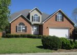 Foreclosed Home in Florence 29501 1007 CEDARWOOD CIR - Property ID: 3969852