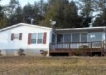 Foreclosed Home in Oliver Springs 37840 126 CODY LN - Property ID: 3969876