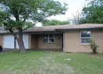 Foreclosed Home in Greenville 75401 4018 WESTERN CIR - Property ID: 3970001
