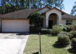 Foreclosed Home in Palm Coast 32137 32 BEACHWAY DR - Property ID: 3970439
