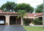 Foreclosed Home in Boynton Beach 33437 5968 FOREST GROVE DR APT 2 - Property ID: 3971020
