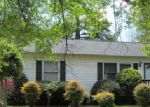 Foreclosed Home in Williamston 29697 211 LEWIS RD - Property ID: 3972628