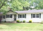 Foreclosed Home in Fort Smith 72901 4903 S 18TH TER - Property ID: 3972946