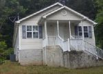 Foreclosed Home in Fort Oglethorpe 30742 1815 OLD LAFAYETTE RD - Property ID: 3973749