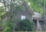 Foreclosed Home in Atlanta 30310 1033 WHITE OAK AVE SW - Property ID: 3973765
