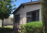 Foreclosed Home in North Las Vegas 89030 2017 ENGLESTAD ST - Property ID: 3974154