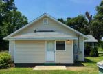 Foreclosed Home in Monroe 28112 5001 AUSTIN RD - Property ID: 3975877