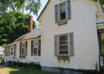 Foreclosed Home in Holland 49423 409 COLUMBIA AVE - Property ID: 3977208