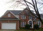 Foreclosed Home in Raleigh 27614 12412 SCHOOLHOUSE ST - Property ID: 3977664