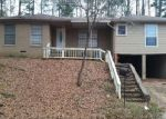 Foreclosed Home in Tyler 75701 1302 GRAHAM DR - Property ID: 3977981