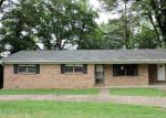 Foreclosed Home in Hot Springs National Park 71913 1102 EMORY ST - Property ID: 3978288