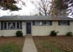 Foreclosed Home in Colorado Springs 80909 2517 LARK DR - Property ID: 3978332