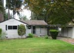 Foreclosed Home in Seattle 98177 19503 1ST AVE NW - Property ID: 3978372
