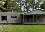 Foreclosed Home in Belle Center 43310 7381 WALNUT ST - Property ID: 3979402