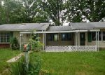 Foreclosed Home in Lakeview 43331 375 PARK AVE - Property ID: 3979418