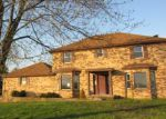 Foreclosed Home in Marysville 43040 16260 ALLEN CENTER RD - Property ID: 3979543