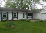 Foreclosed Home in Sidney 45365 431 RUSH CREEK RD - Property ID: 3979559
