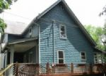 Foreclosed Home in Wadsworth 44281 135 PARK ST - Property ID: 3979571
