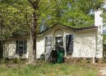 Foreclosed Home in Charlotte 28215 8131 STRAWBERRY POINT DR - Property ID: 3979621
