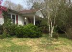 Foreclosed Home in Morgantown 42261 1333 BROWNSVILLE RD - Property ID: 3980541