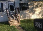 Foreclosed Home in Granbury 76049 4509 WILLIAMS DR - Property ID: 3982229