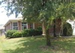 Foreclosed Home in Forney 75126 2013 FAIRVIEW DR - Property ID: 3982325