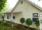 Foreclosed Home in Salem 97301 1292 REEDY DR NE - Property ID: 3982529