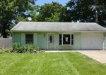 Foreclosed Home in Vermilion 44089 1019 ADAMS ST - Property ID: 3982584