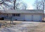 Foreclosed Home in Richwood 43344 32185 COBB HARRIMAN RD - Property ID: 3982594