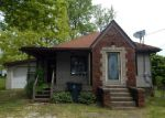 Foreclosed Home in Wadsworth 44281 118 TERRACEVIEW AVE - Property ID: 3982623