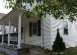 Foreclosed Home in Sidney 45365 551 W NORTH ST - Property ID: 3982675