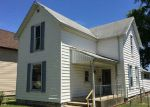 Foreclosed Home in Sidney 45365 230 FRANKLIN AVE - Property ID: 3982684