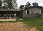 Foreclosed Home in Utica 39175 2210 CASEY RD - Property ID: 3983020