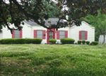 Foreclosed Home in Greenville 38701 836 FAIRVIEW AVE - Property ID: 3983030