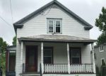Foreclosed Home in Rome 13440 109 NOCK ST - Property ID: 3984226
