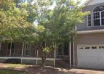 Foreclosed Home in North Charleston 29420 2818 HAVERHILL CIR - Property ID: 3985797
