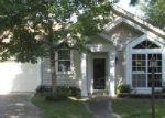 Foreclosed Home in Myrtle Beach 29588 6693 WISTERIA DR - Property ID: 3985814