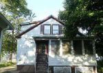 Providence 02908 RI Property Details