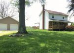 Foreclosed Home in Ashland 44805 4 HANEY ST - Property ID: 3986039