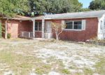 Foreclosed Home in Holiday 34691 3023 PRIMROSE DR - Property ID: 3987432