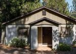 Foreclosed Home in Paradise 95969 6004 N LIBBY RD - Property ID: 3987573