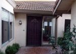 Foreclosed Home in Modesto 95356 1024 SYLVAN MEADOWS DR - Property ID: 3987576