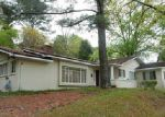 Foreclosed Home in Anniston 36207 1017 CYNTHIA CRES - Property ID: 3987664