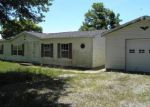 Foreclosed Home in Glencoe 41046 2680 EAGLE HILL RD - Property ID: 3987705