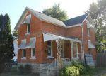 Foreclosed Home in Van Wert 45891 408 N WALNUT ST - Property ID: 3988894